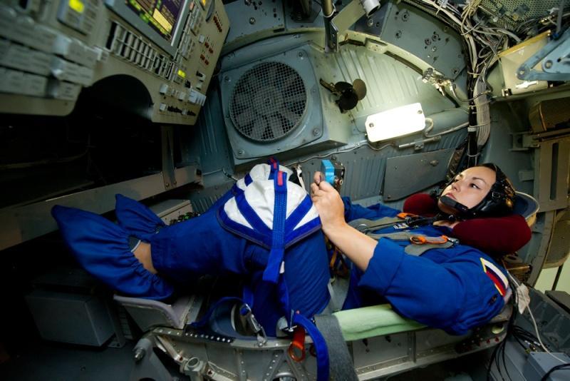 Lancement Soyouz-FG / Soyouz TMA-14M - 25 septembre 2014 Soyuz_14