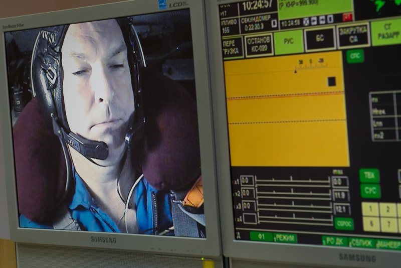 Lancement Soyouz-FG / Soyouz TMA-14M - 25 septembre 2014 Soyuz_16