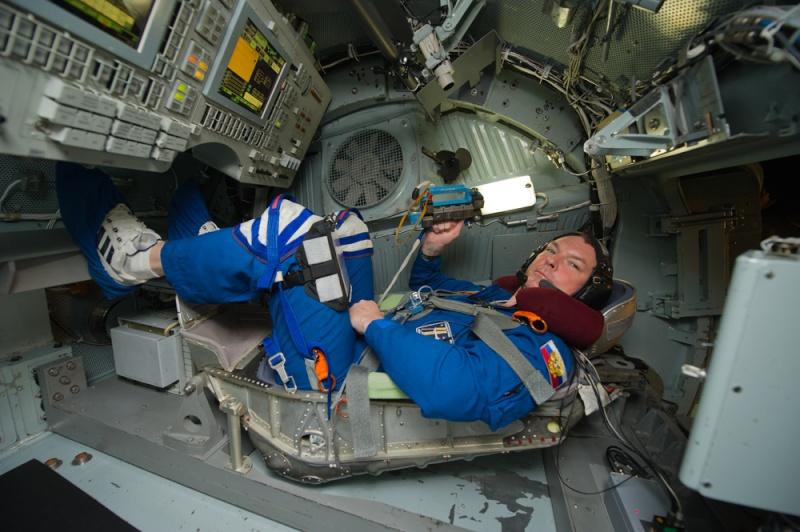 Lancement Soyouz-FG / Soyouz TMA-14M - 25 septembre 2014 Soyuz_18