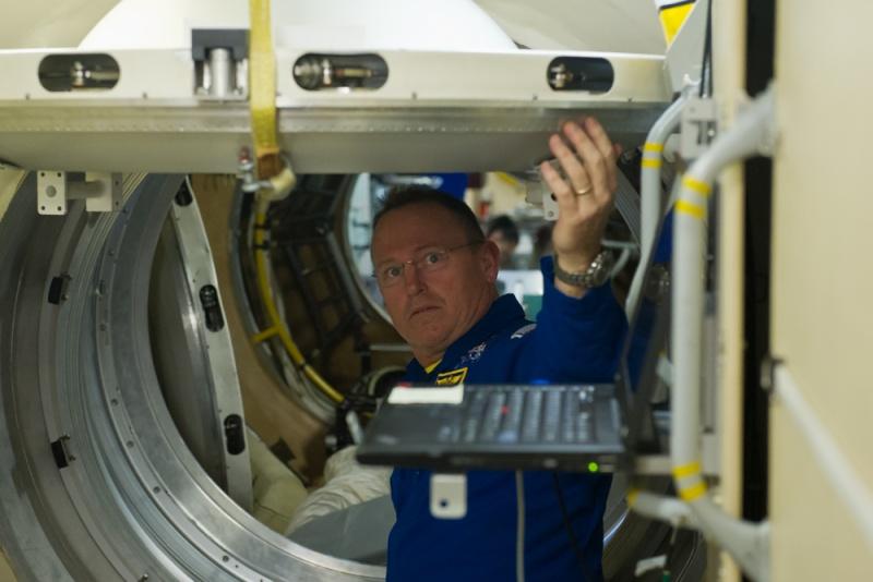 Lancement Soyouz-FG / Soyouz TMA-14M - 25 septembre 2014 Soyuz_19