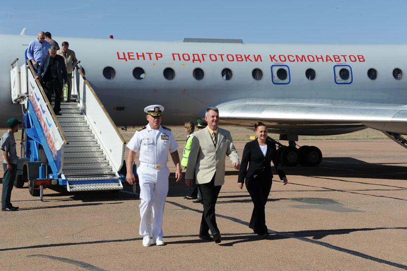 Lancement Soyouz-FG / Soyouz TMA-14M - 25 septembre 2014 Soyuz_33