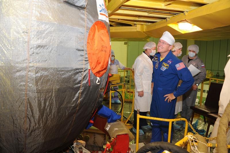 Lancement Soyouz-FG / Soyouz TMA-14M - 25 septembre 2014 Soyuz_37