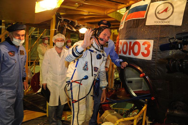 Lancement Soyouz-FG / Soyouz TMA-14M - 25 septembre 2014 Soyuz_42