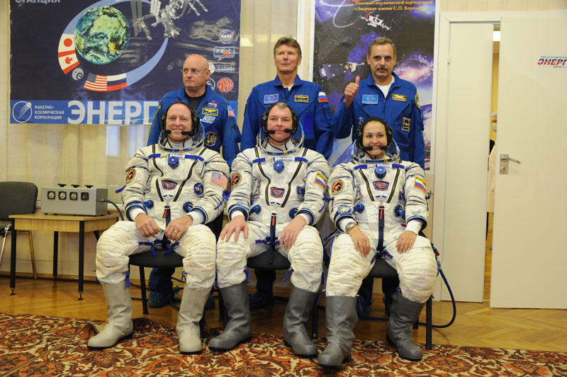 Lancement Soyouz-FG / Soyouz TMA-14M - 25 septembre 2014 Soyuz_43