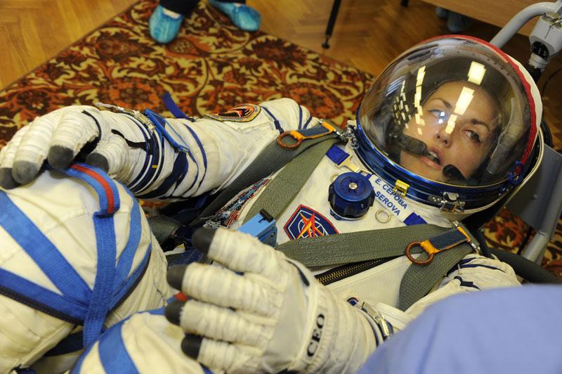 Lancement Soyouz-FG / Soyouz TMA-14M - 25 septembre 2014 Soyuz_44