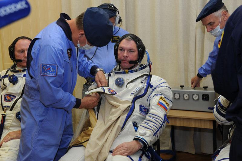 Lancement Soyouz-FG / Soyouz TMA-14M - 25 septembre 2014 Soyuz_47