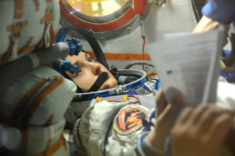 Lancement Soyouz-FG / Soyouz TMA-14M - 25 septembre 2014 - Page 2 Soyuz_50