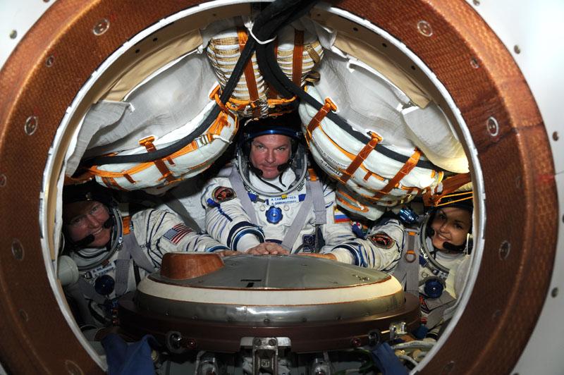 Lancement Soyouz-FG / Soyouz TMA-14M - 25 septembre 2014 - Page 2 Soyuz_51