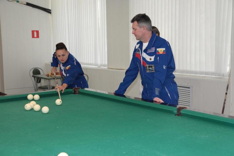 Lancement Soyouz-FG / Soyouz TMA-14M - 25 septembre 2014 - Page 2 Soyuz_89