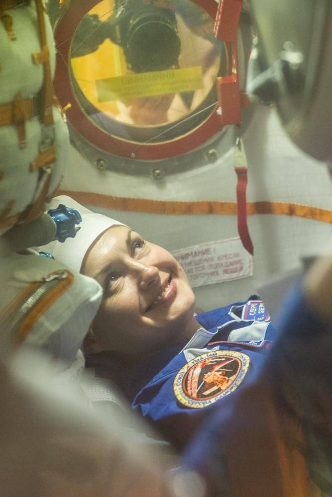 Lancement Soyouz-FG / Soyouz TMA-14M - 25 septembre 2014 - Page 3 Soyuz_92
