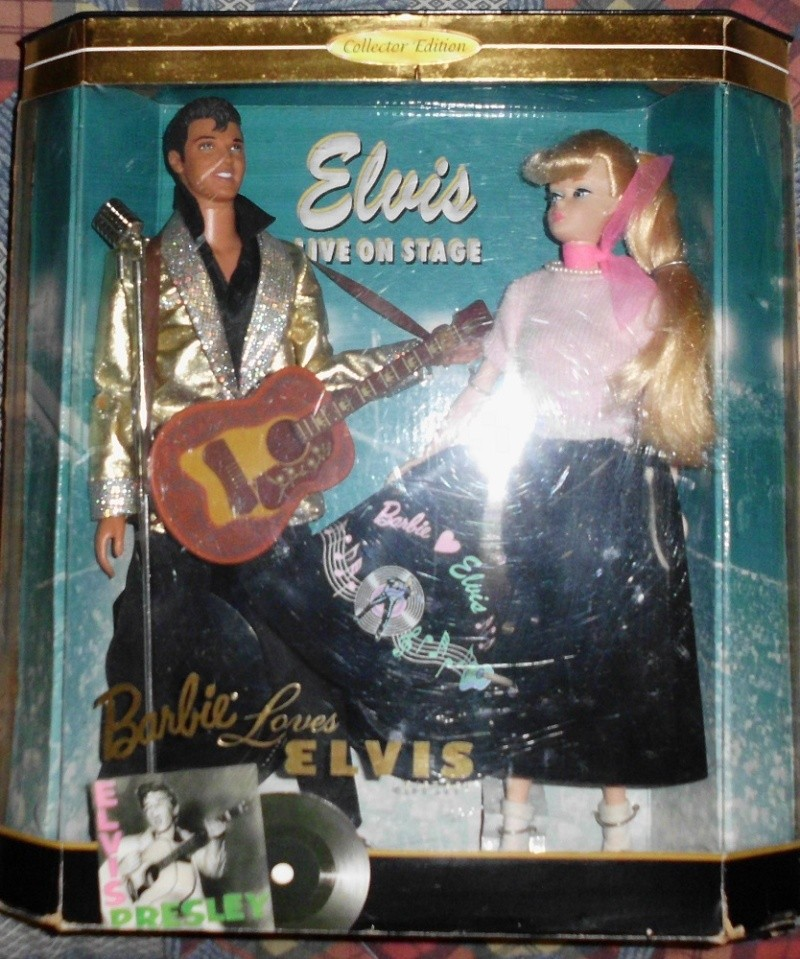 elivs love Dsci0022