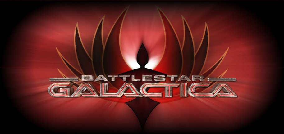 Battle Star Galactica 2