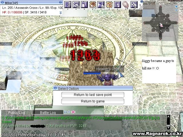 fun moments in ro :D? Screen18