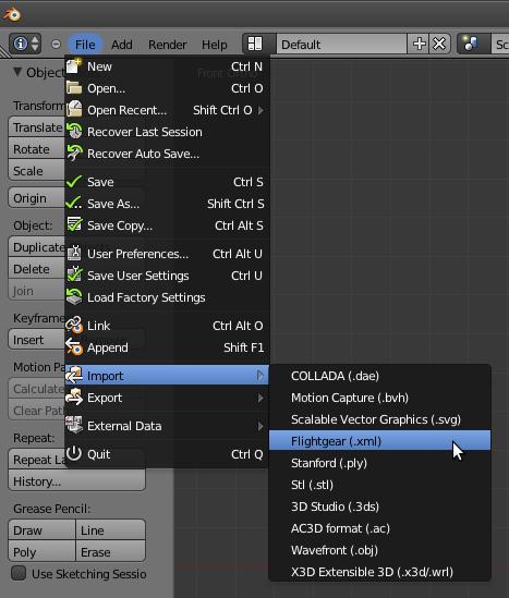 Script d'animation Blender Captur18