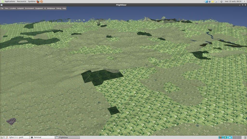 Formulaires web en ligne : import de modèles 3D, d'objets, mise à jour et suppression dans Terrasync. Captur24