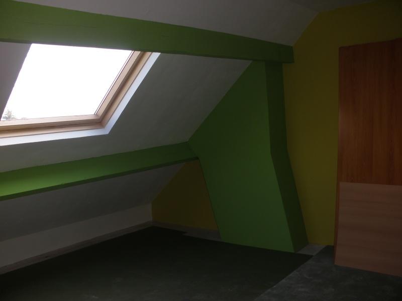 Ma maison en photo  P8130214