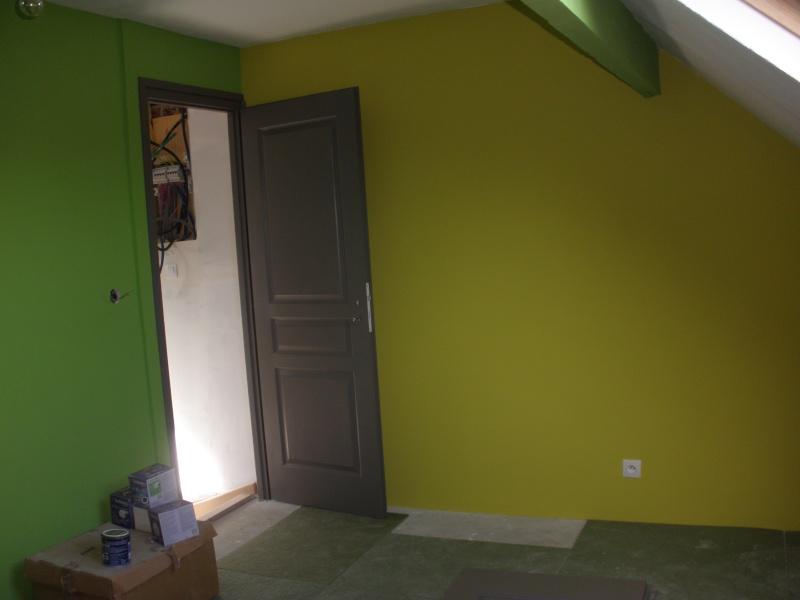 Ma maison en photo  P8130215