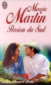 Passion du sud de Marcia Martin Images21