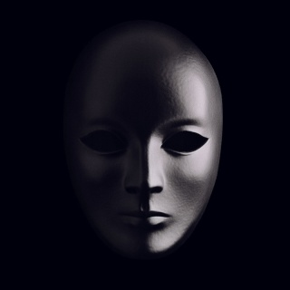 [Jeu] Le bal des masques du posteur du haut 900_m110