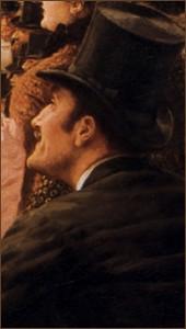 Ferdinand Gustave