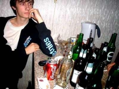 Стадии алкоголизма Stadii12
