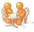 Questions diverses pour les débutants en sourcellerie