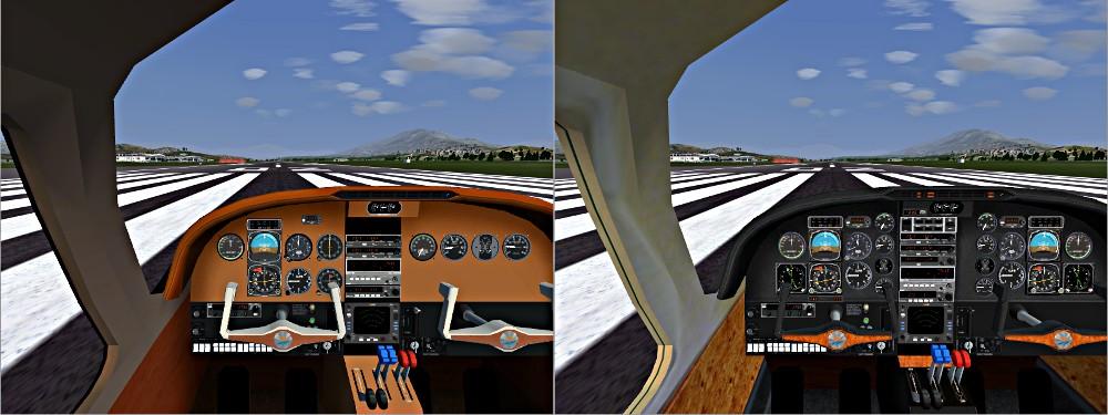 AEROSTAR 700 - Page 2 Aerost11