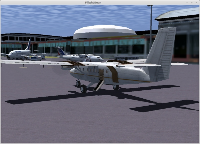 DHC 6 300 Twin Otter - Page 4 Captur49