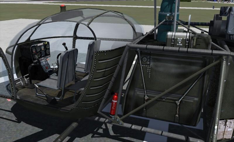New Alouette-II Captur52