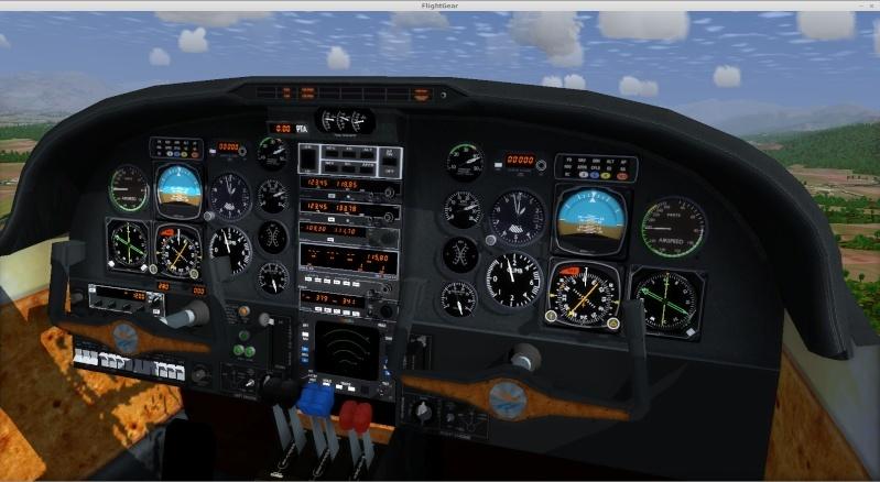 AEROSTAR 700 - Page 2 Captur64