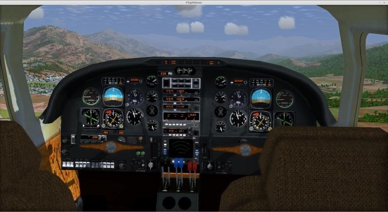 AEROSTAR 700 - Page 2 Captur65