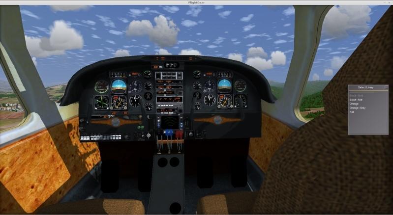 AEROSTAR 700 - Page 2 Captur66