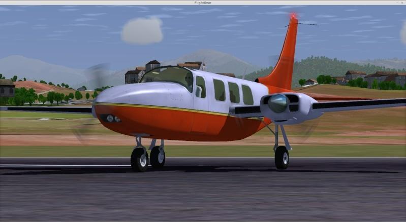AEROSTAR 700 - Page 2 Captur67