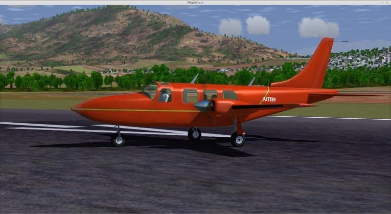 AEROSTAR 700 - Page 2 Captur68