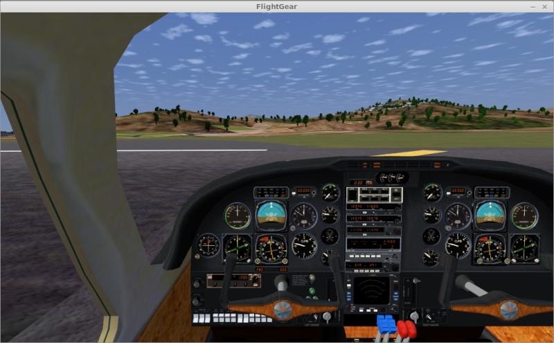 AEROSTAR 700 - Page 2 Captur69