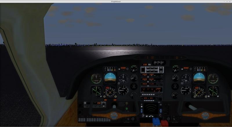 AEROSTAR 700 - Page 2 Captur70