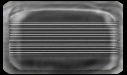 Comment je crée des textures photo-réalistes avec Gimp Cendri10