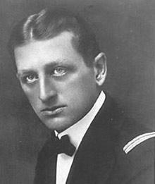 Au jour le jour. (1914-1918) Lerch_10