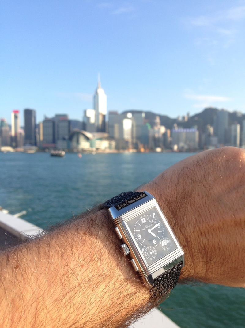 La montre du vendredi 26 septembre 2014 Img_3511