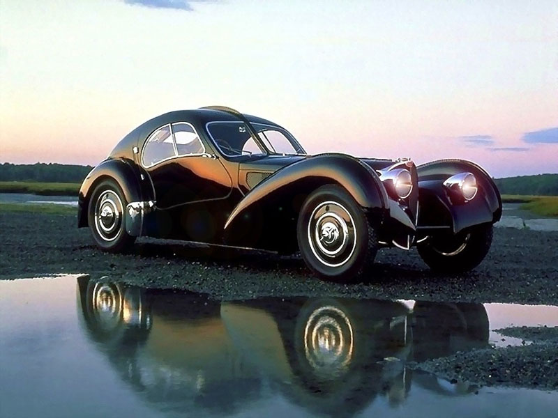 Ralph Lauren  Automotive Chronographe 1938_b10