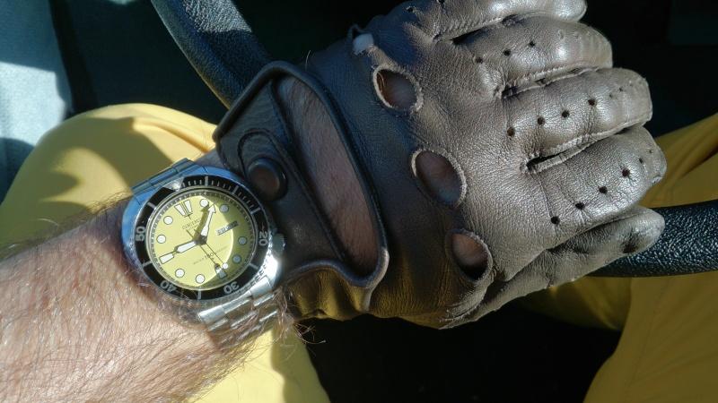 La montre du vendredi 12 septembre Dsc_0010