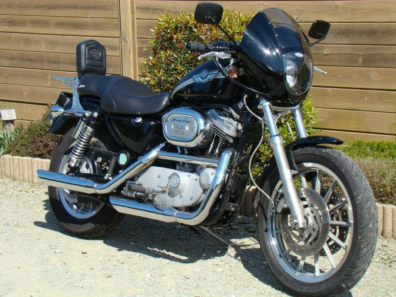 Saute vent sportster - Page 2 Choup_11
