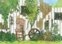 Sayaka Ouhito 14515410