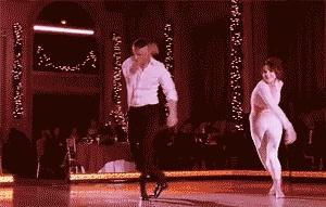 La danse au cinéma  Tumblr15
