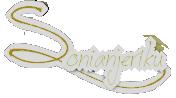 O1 ▬ Server | Rules & Infos Signat11