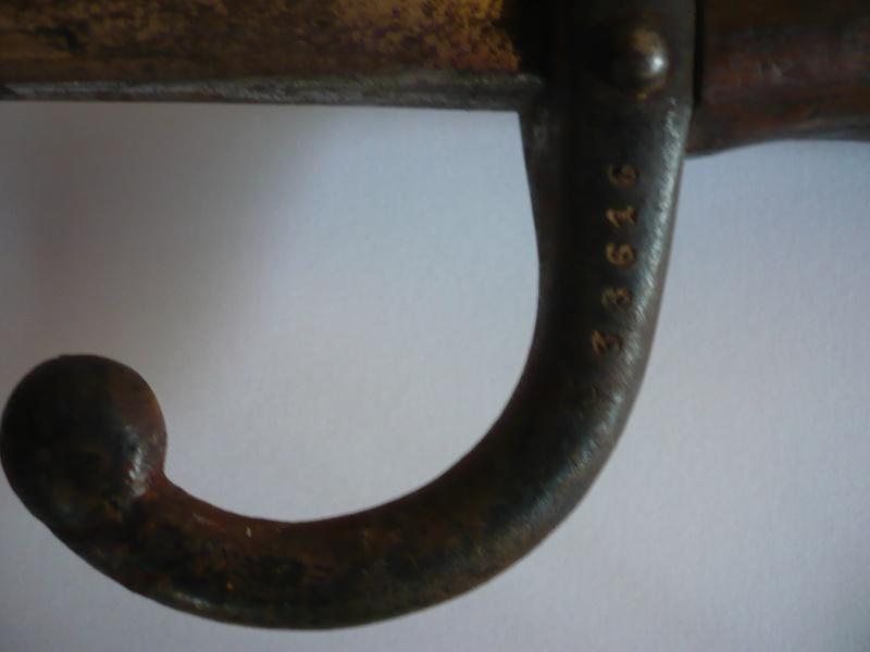 [FICHE] Epée-baïonnette modèle 1874 P1030212