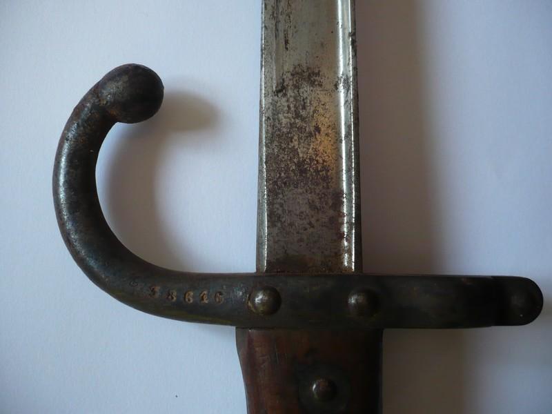 [FICHE] Epée-baïonnette modèle 1874 P1030213