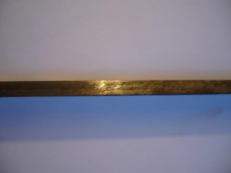 [FICHE] Epée-baïonnette modèle 1874 P1030215