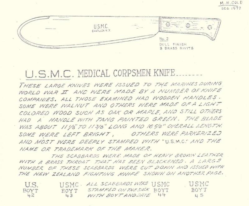 Couteaux US et autres, avec du vécu - Page 17 U_s_m_10