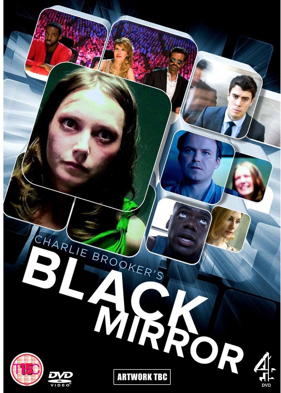 Black Mirror [série] 7154610